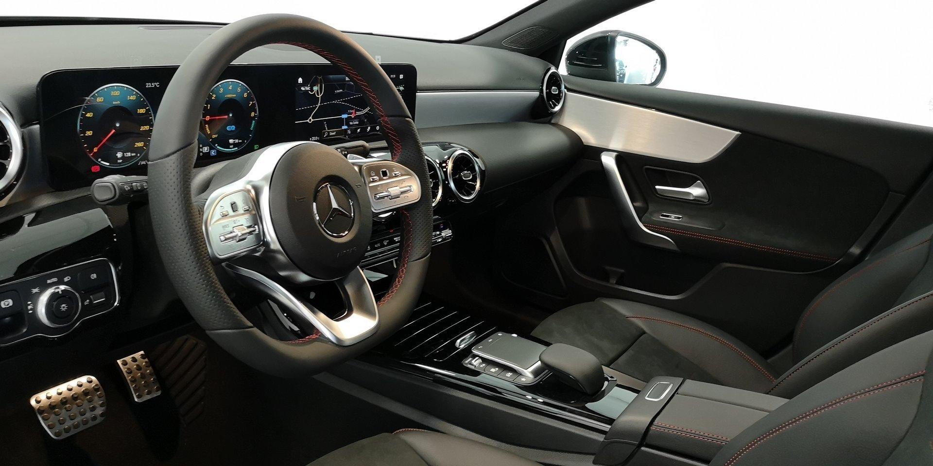 Auto full hybrid: come funzionano